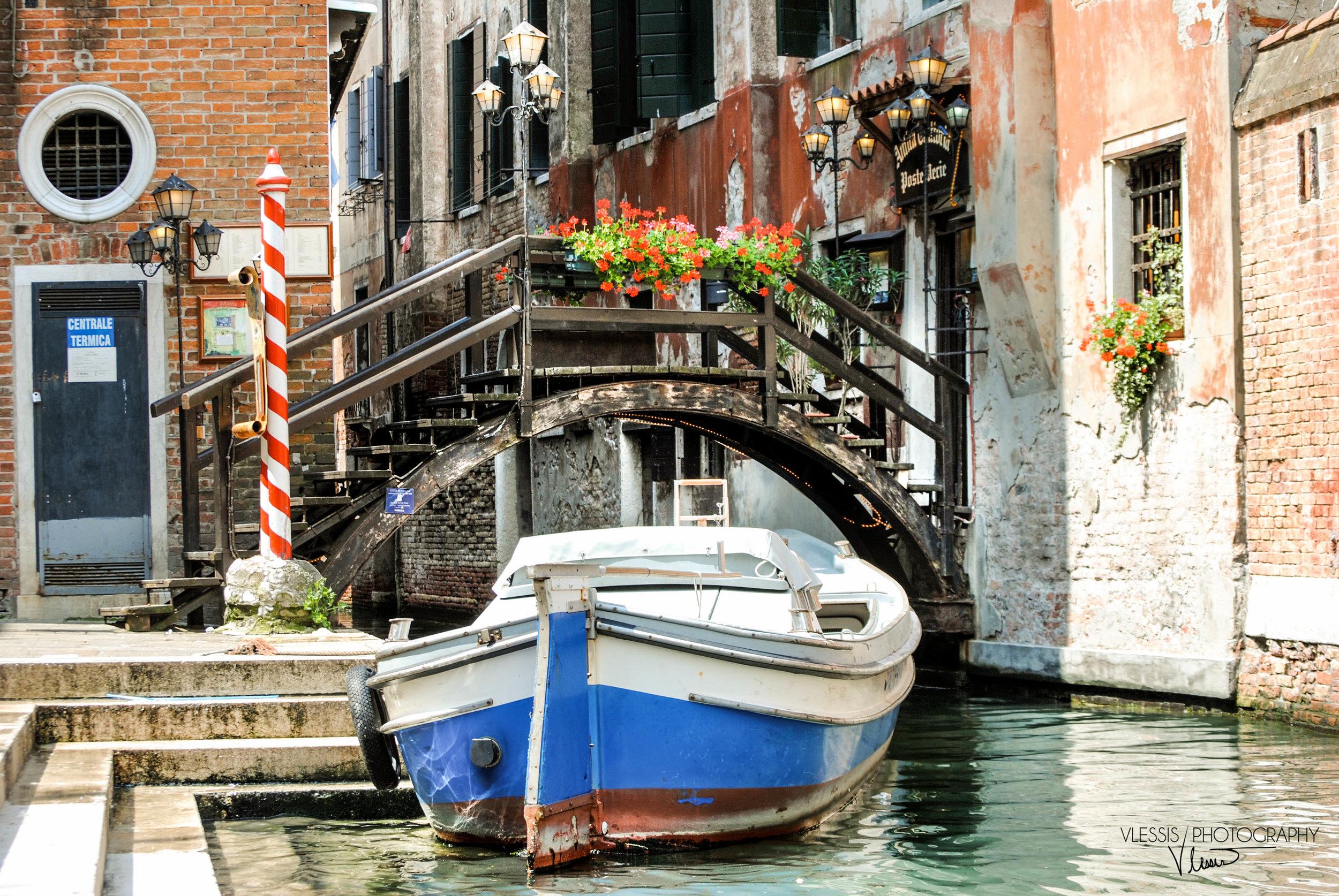 Venice (1 of 1)-6.jpg