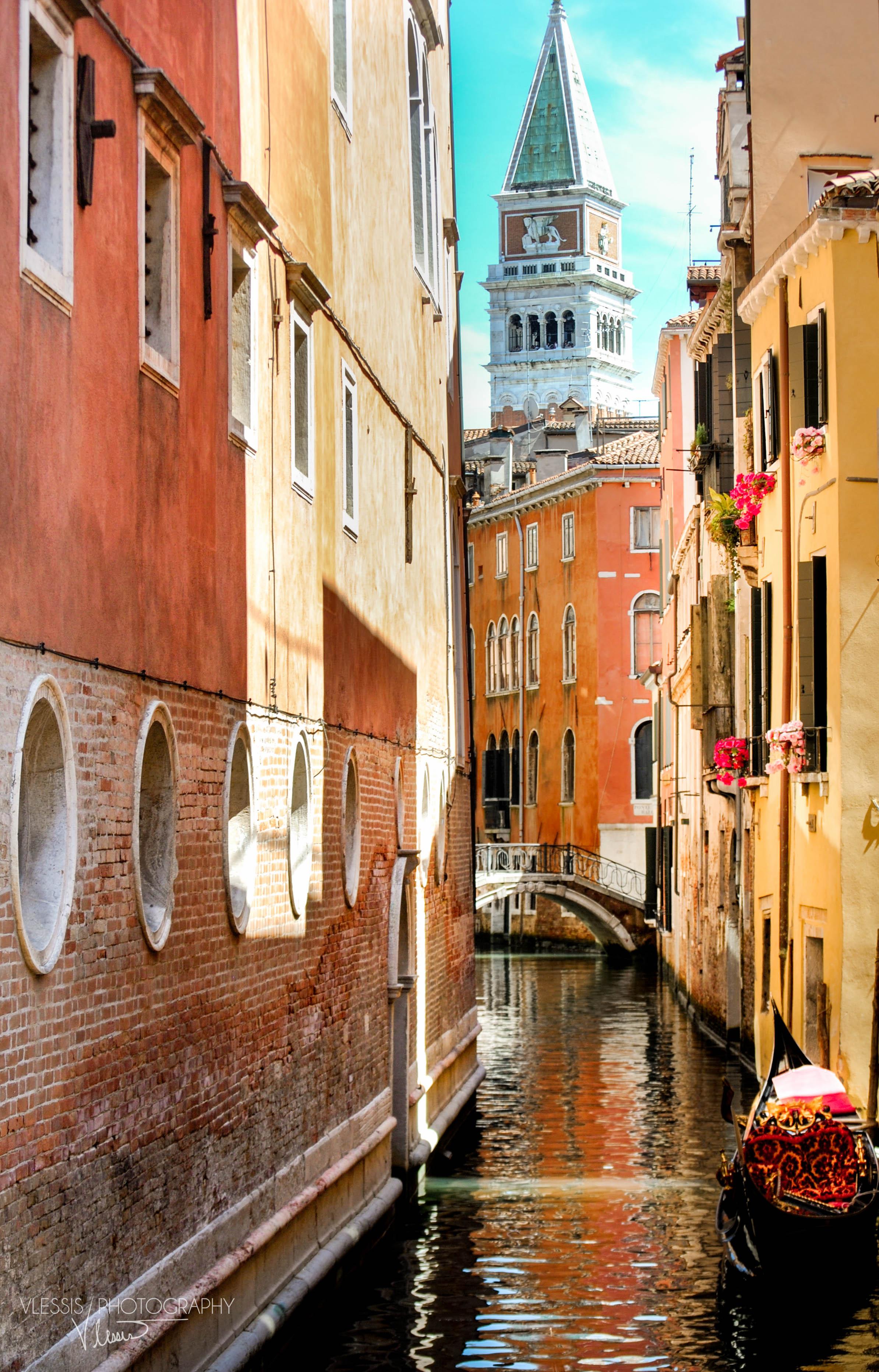 Venice (1 of 1).jpg