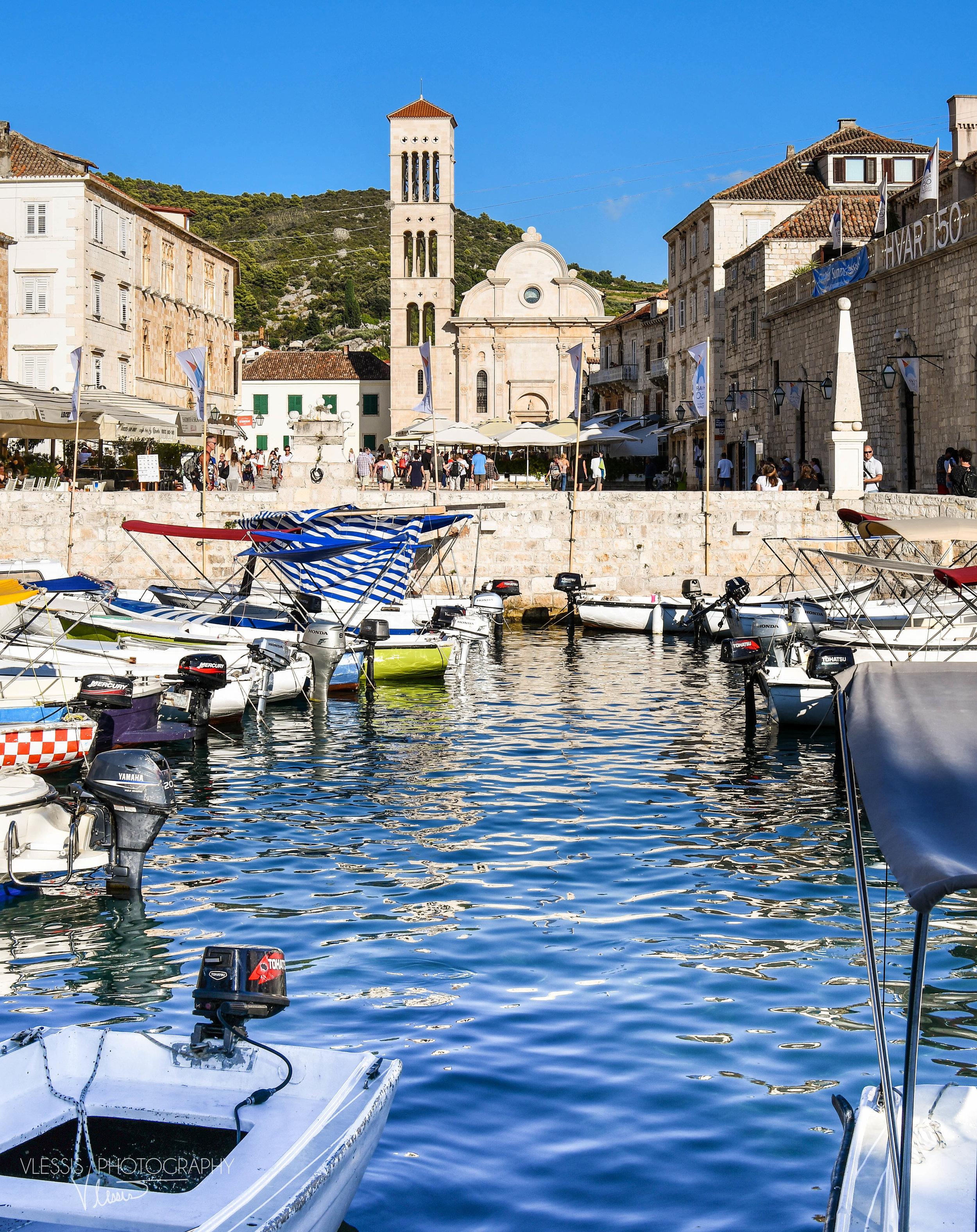 Croatia (1 of 1)-3.jpg