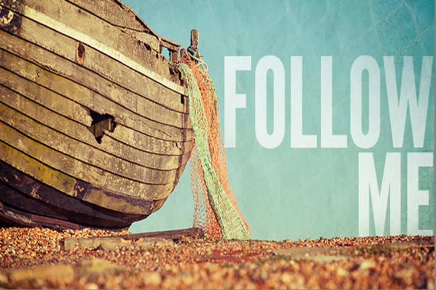 Follow Me original.png