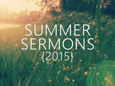 Summer-2015-non-series-492x369.png
