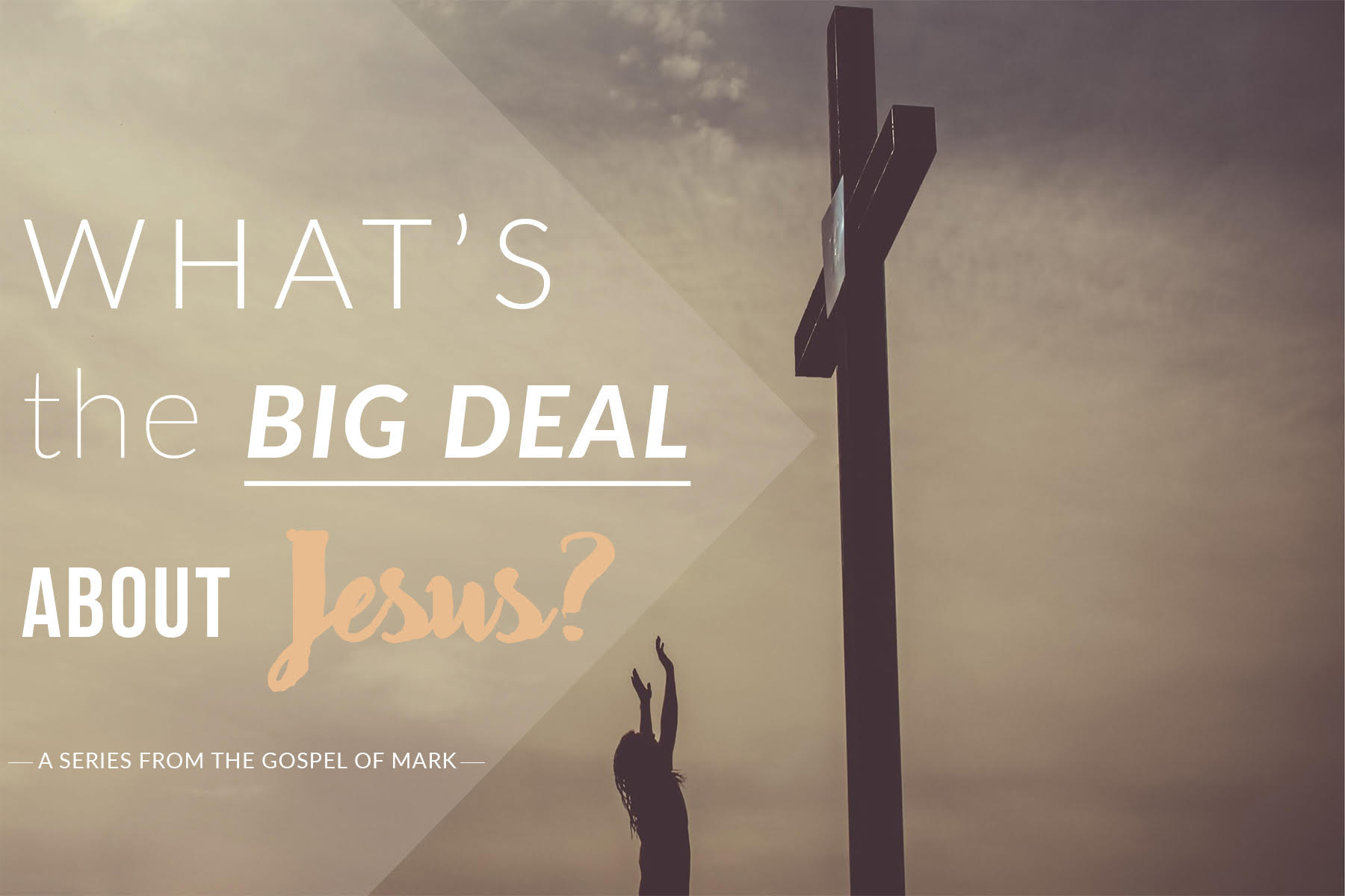 What's the big deal about Jesus.jpg
