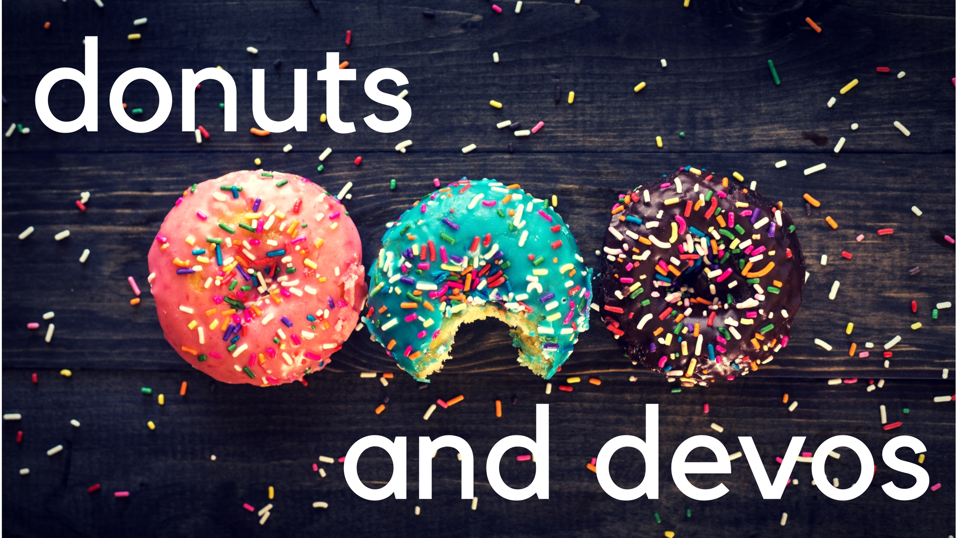 donuts & devos.jpg