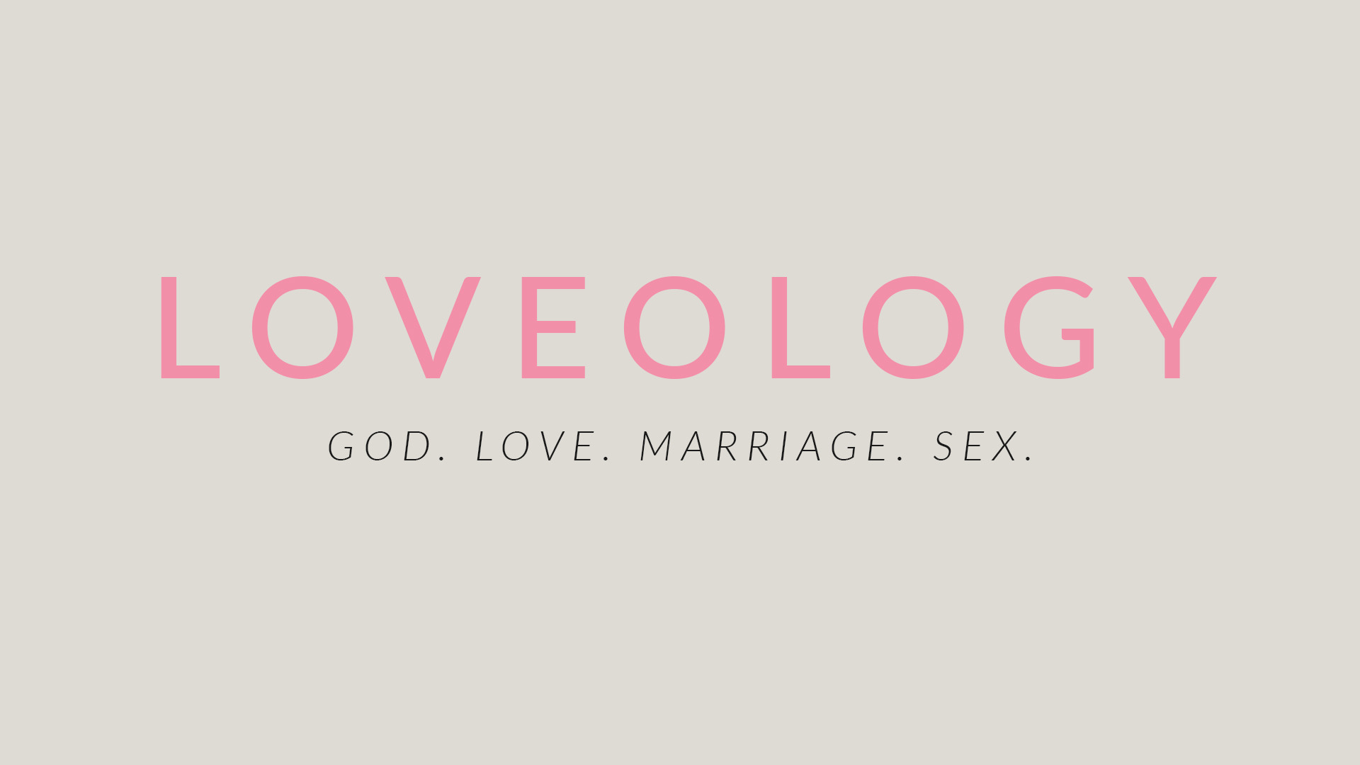 Loveology.jpeg
