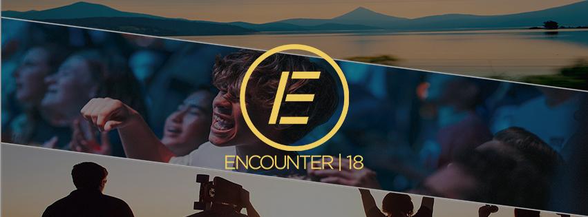 Encounter 18 - Banner.jpg