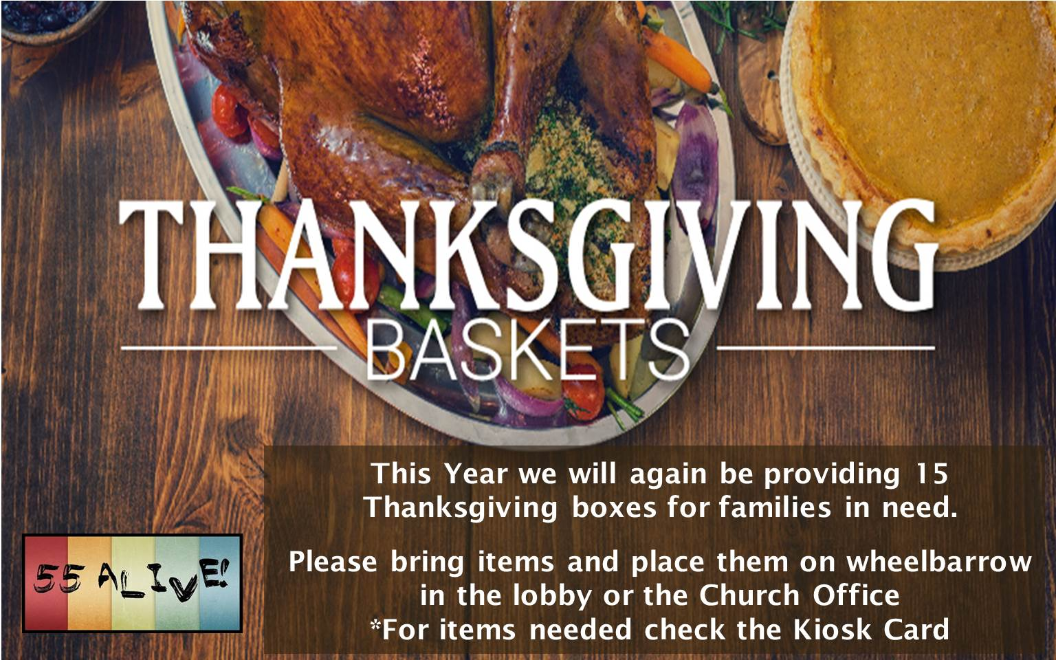 thanksgiving baskets jpeg.jpg