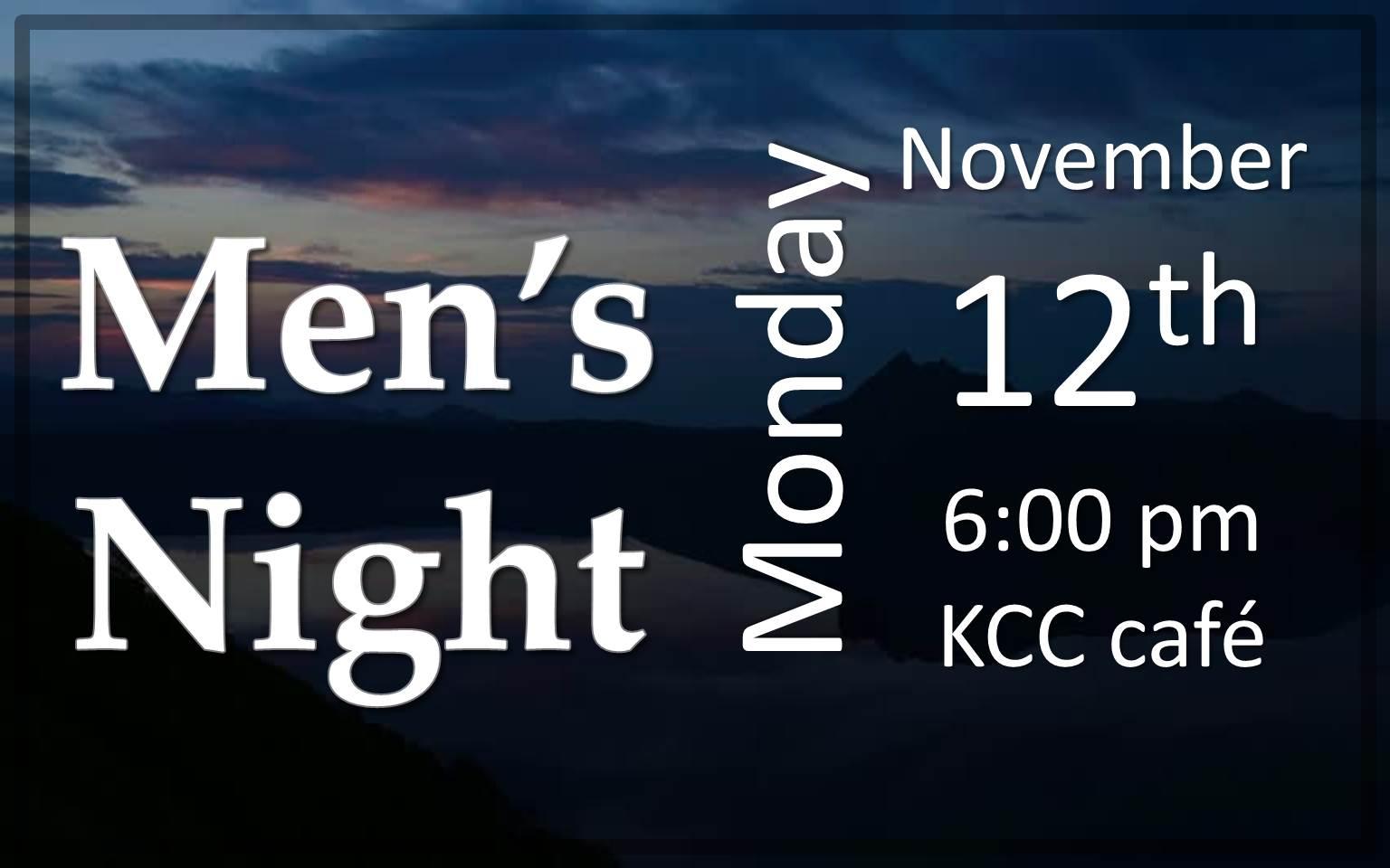 Men's Night 11.12.18 jpeg.jpg