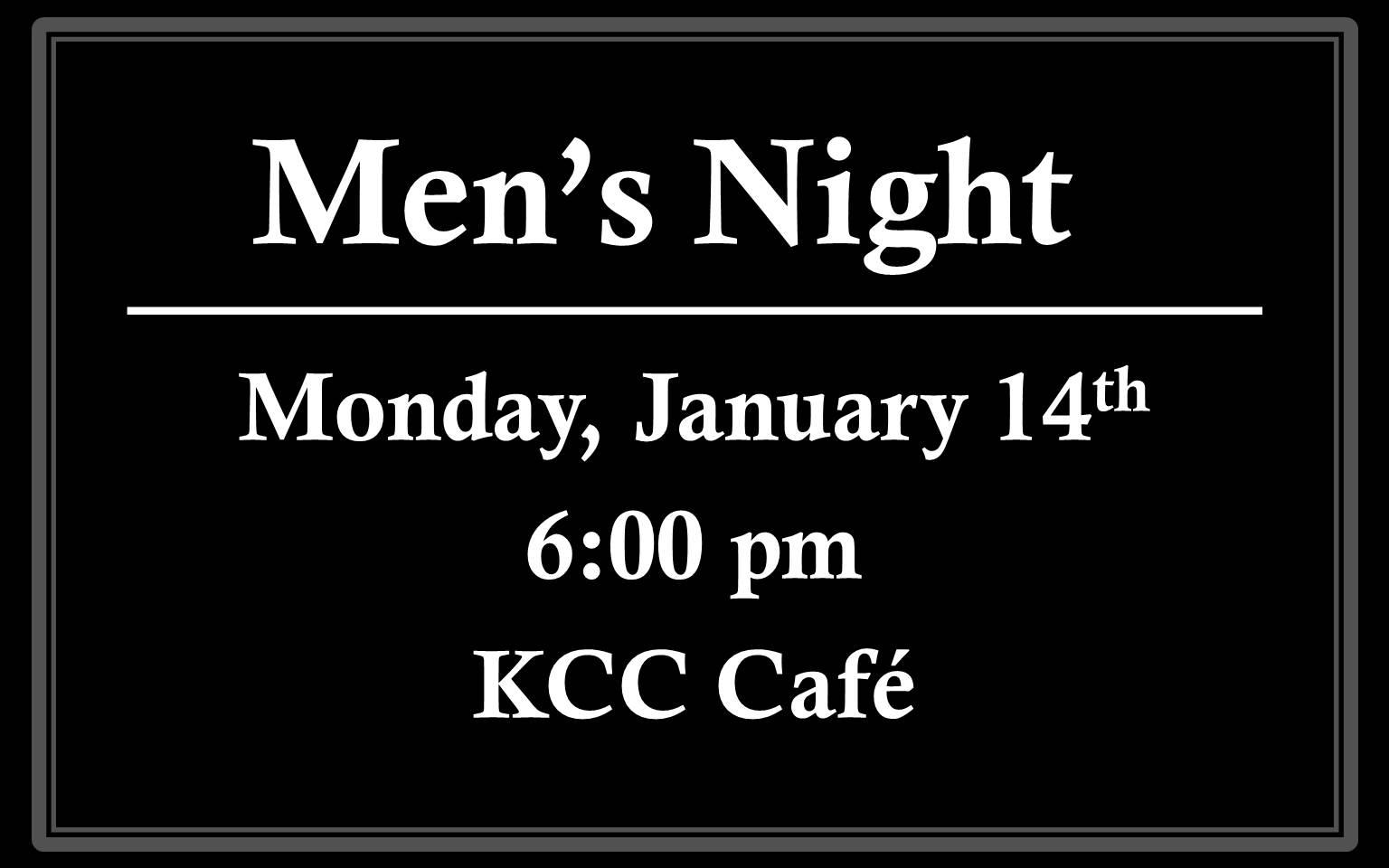 Men's Night Jan, 2019 jpeg.jpg