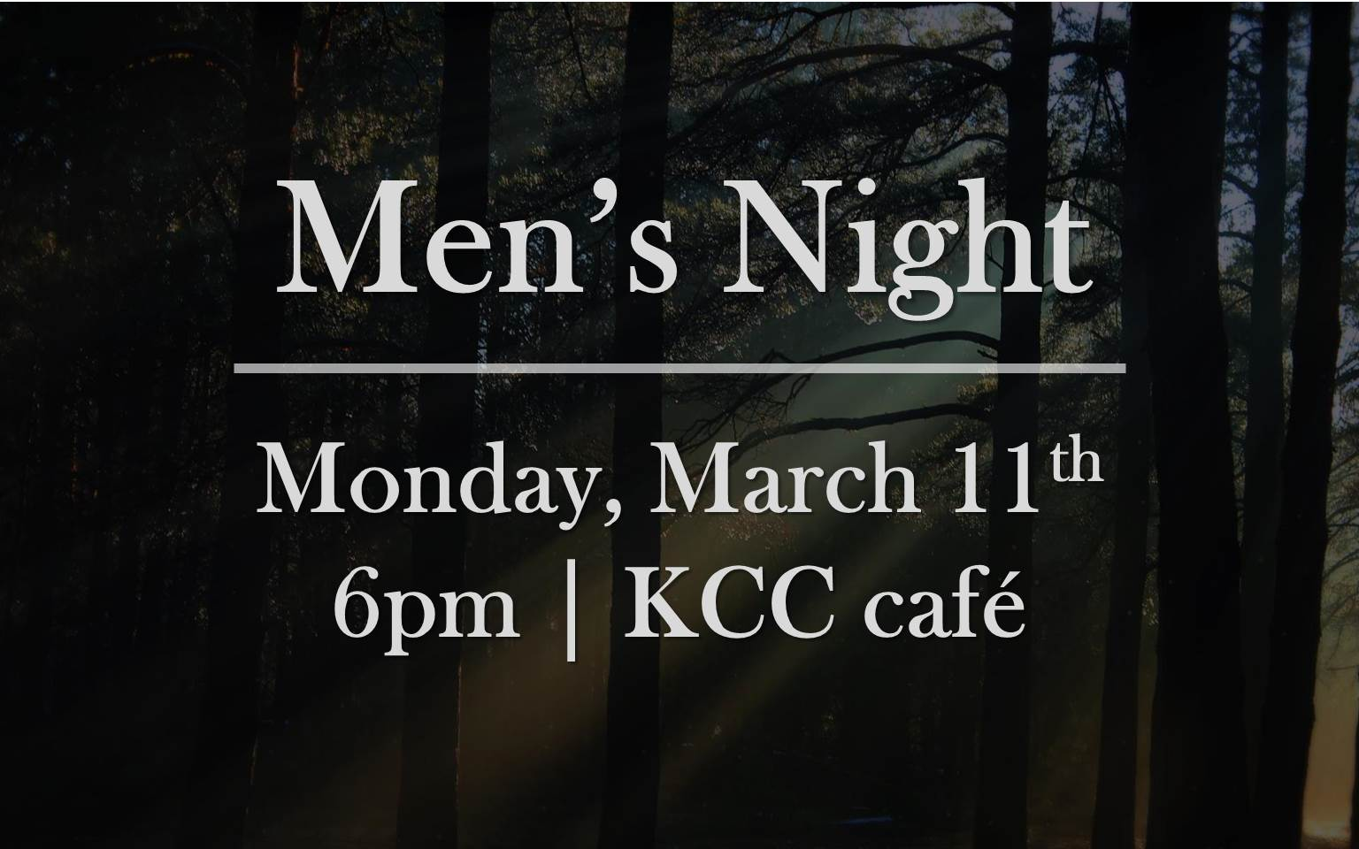 Men's Night 3.11.19 jpeg.jpg