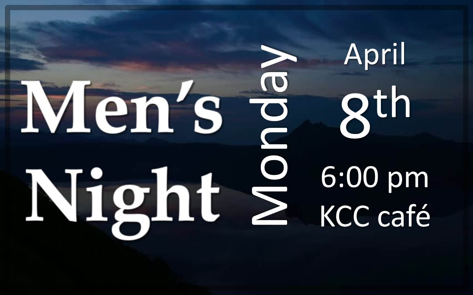 Men's Night 4.8.19 jpeg.jpg