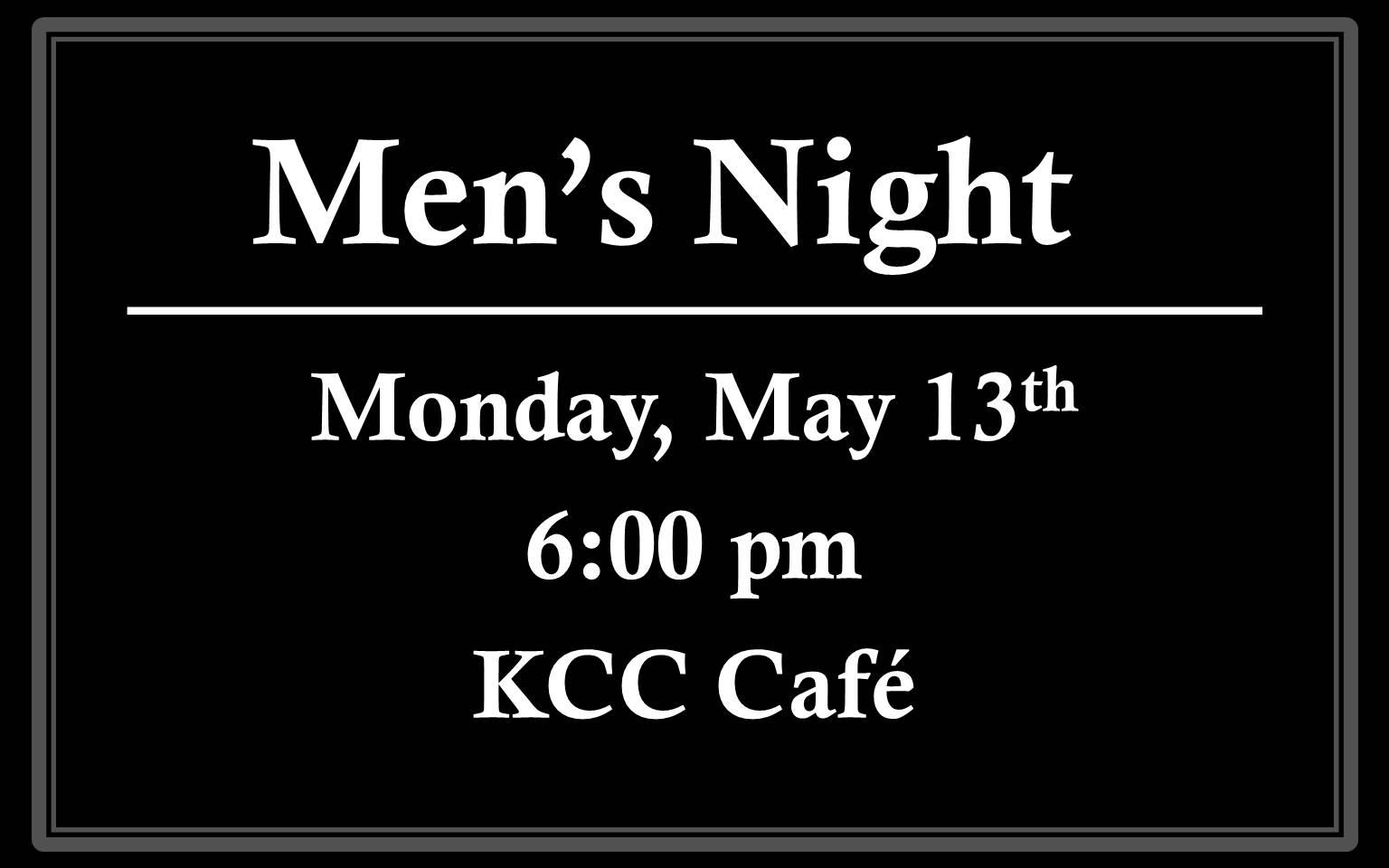 Men's Night May, 2019 jpeg.jpg