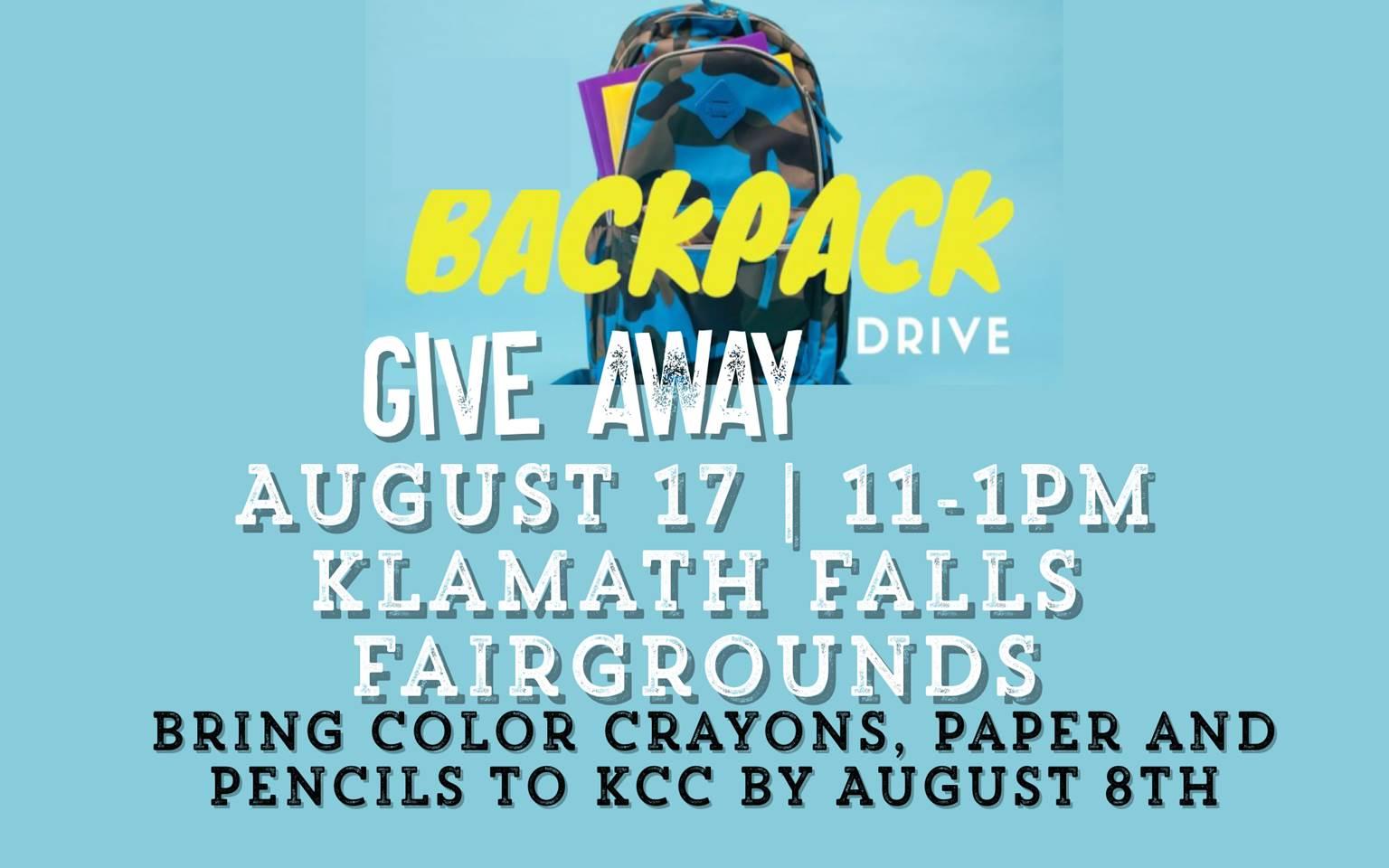 Backpack giveaway jpeg.jpg