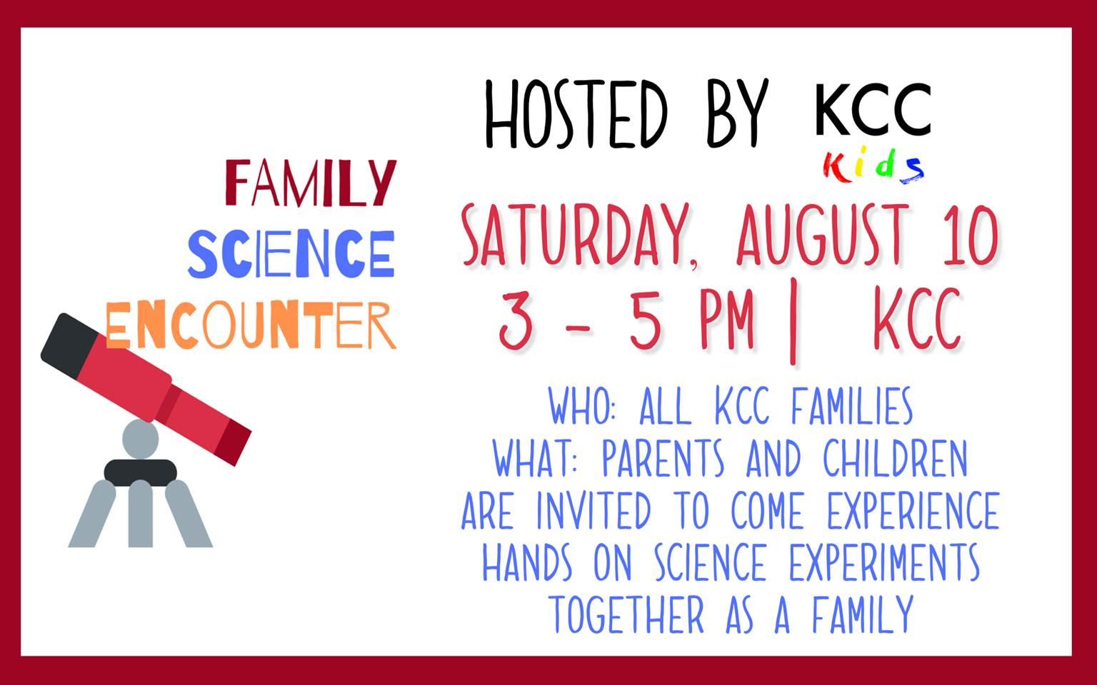 Family Science Encounter.jpg