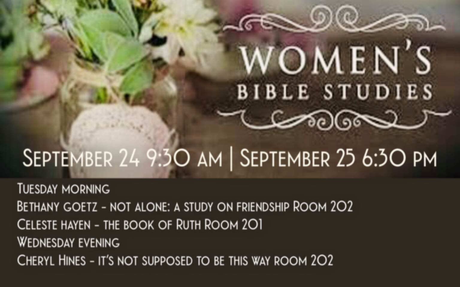 women's bible studies fall 2019.jpg