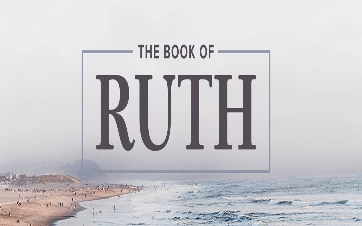 the book of ruth .jpg