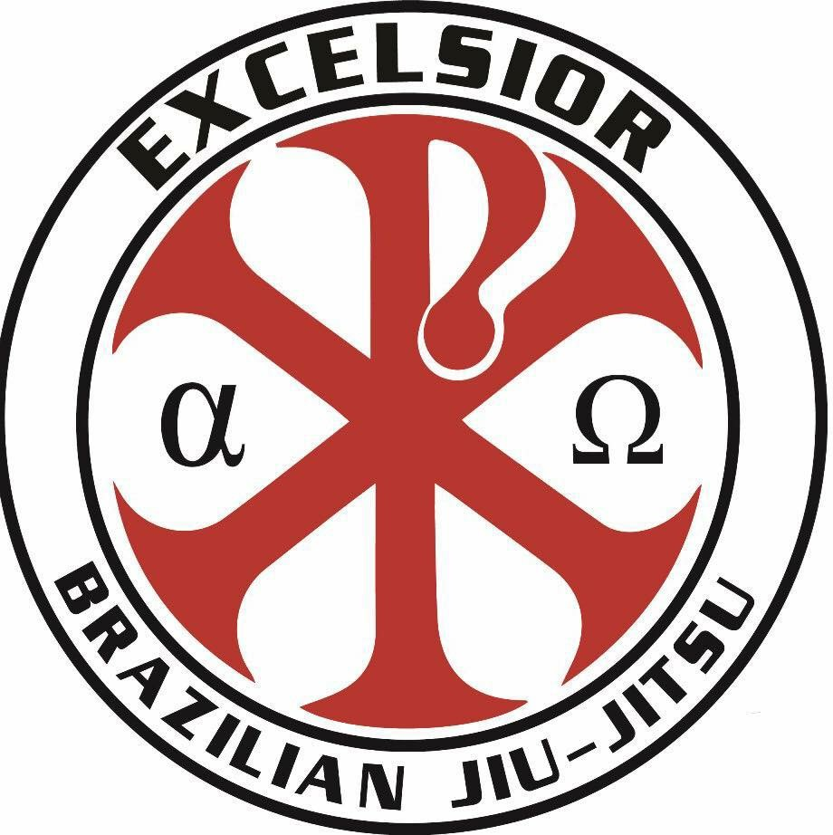 Excelsior Brazilian Jiu Jitsu  - Zachary, LouisianaExcelsior Bjj located in Zachary Louisiana is owned and operated by Professor Nathan Lott.Excelsior is a family friendly gym that puts the highest emphasis on family and the incredible art of Jiu Jitsu. For a life changing experience visit Excelsior BJJ