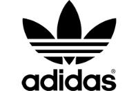 adidas_logo.jpeg
