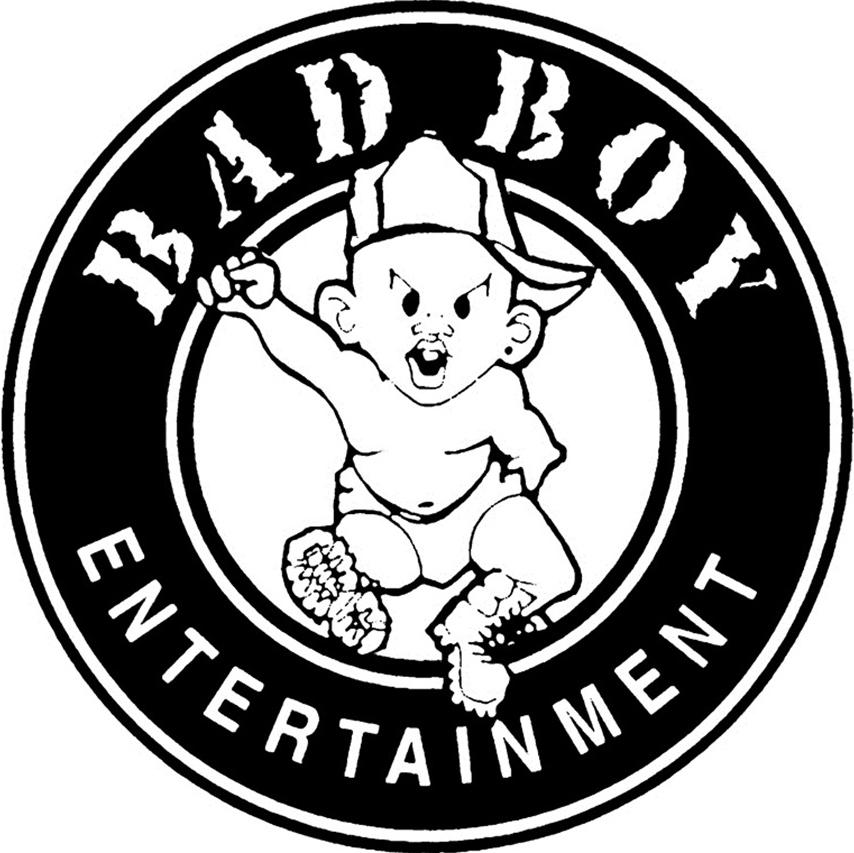Bad Boy Ent. Logo_01.png