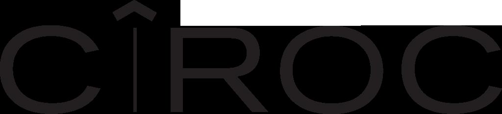 Ciroc logo_01.png