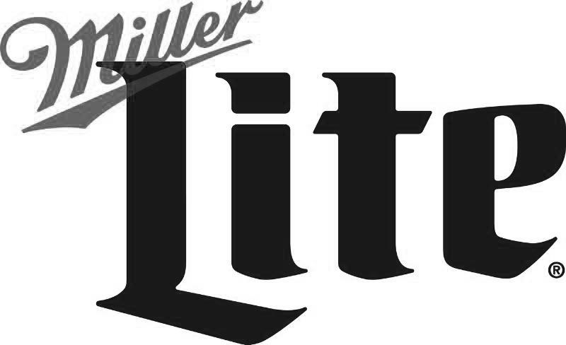 Miller Lite Heritage logo_BW 01.png