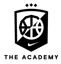 Nike The Academy_logo_BLK.png