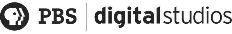 PBS_Digital_Studios_Logo_White_Transparent_02.png