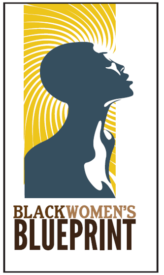 BWB-New-Logo.png