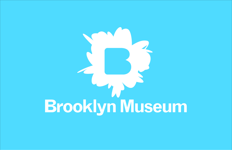 brooklyn museum.jpg