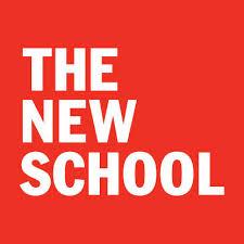 new school.jpeg