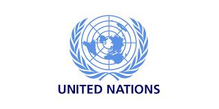 united nation.png