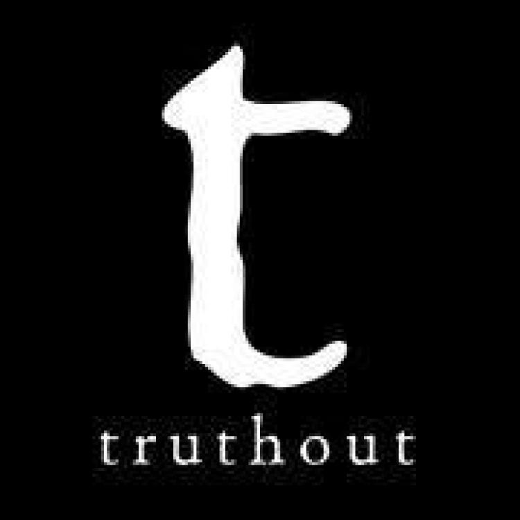Truthout logo.jpg