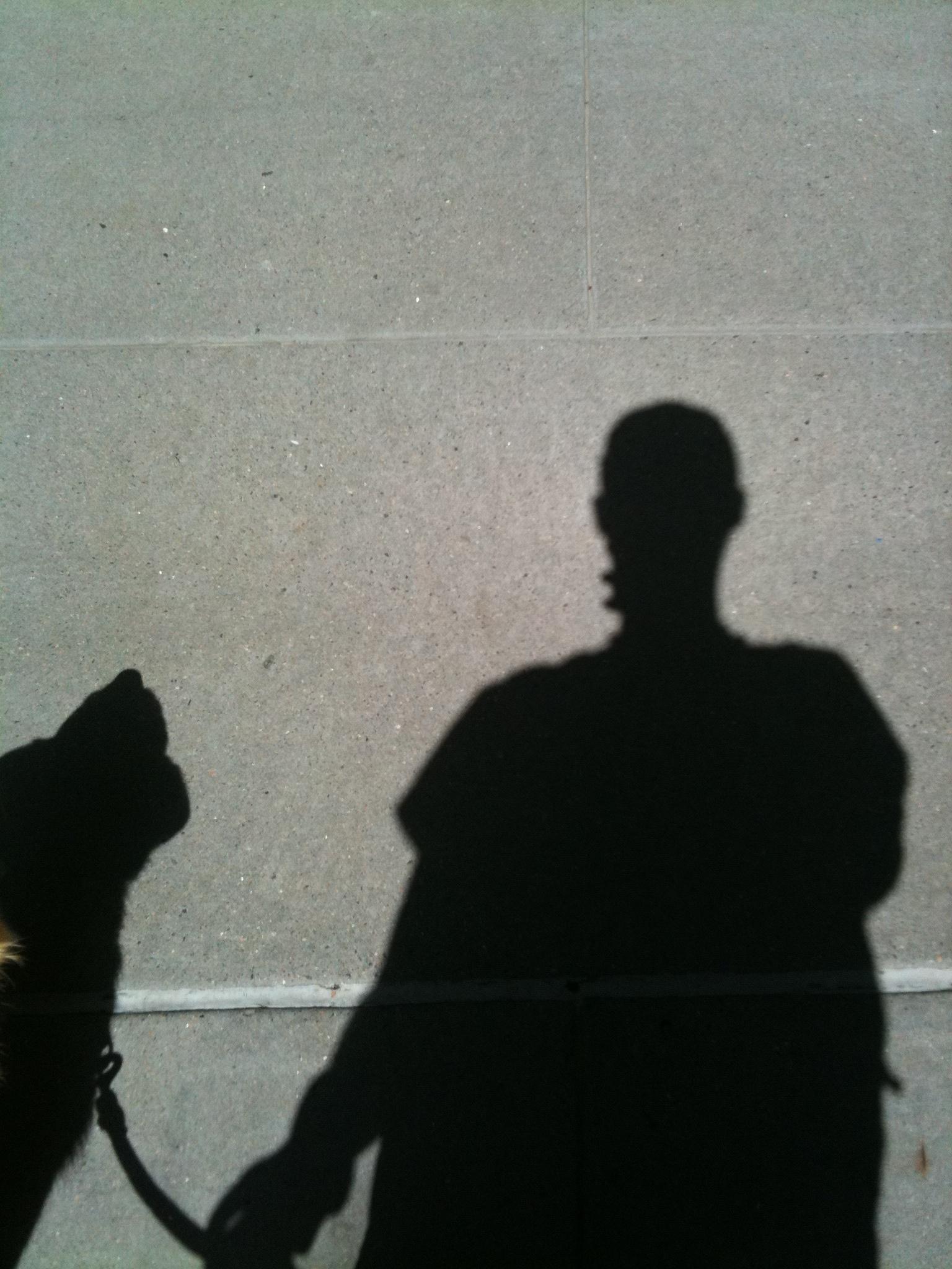may shadow.jpg