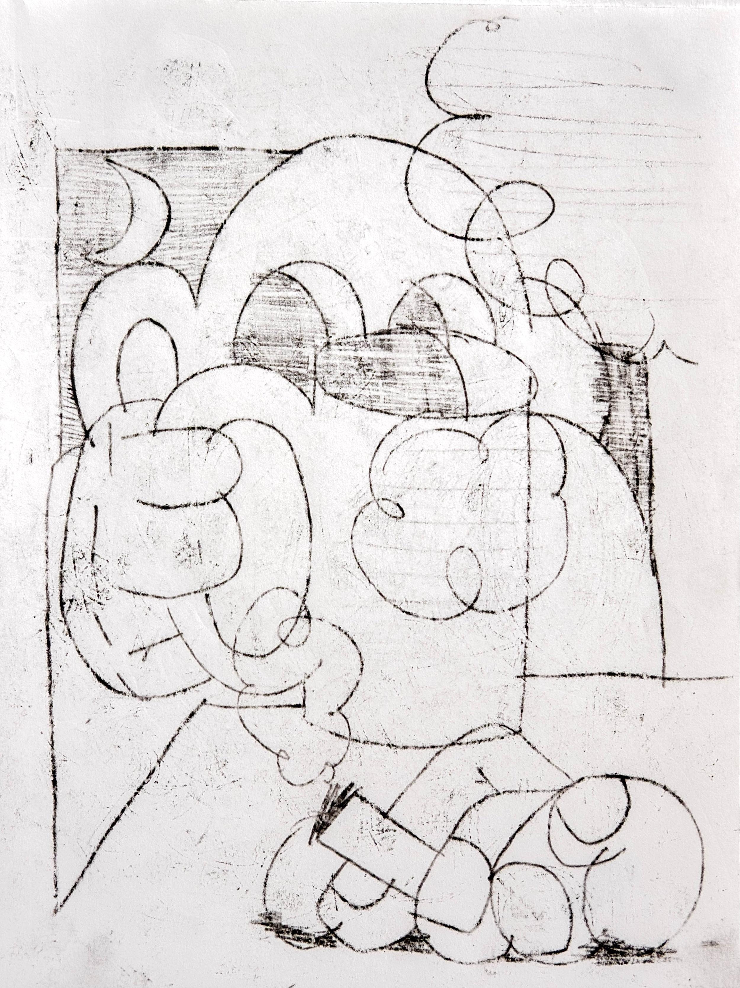 DSCF9618-19 (2).jpg