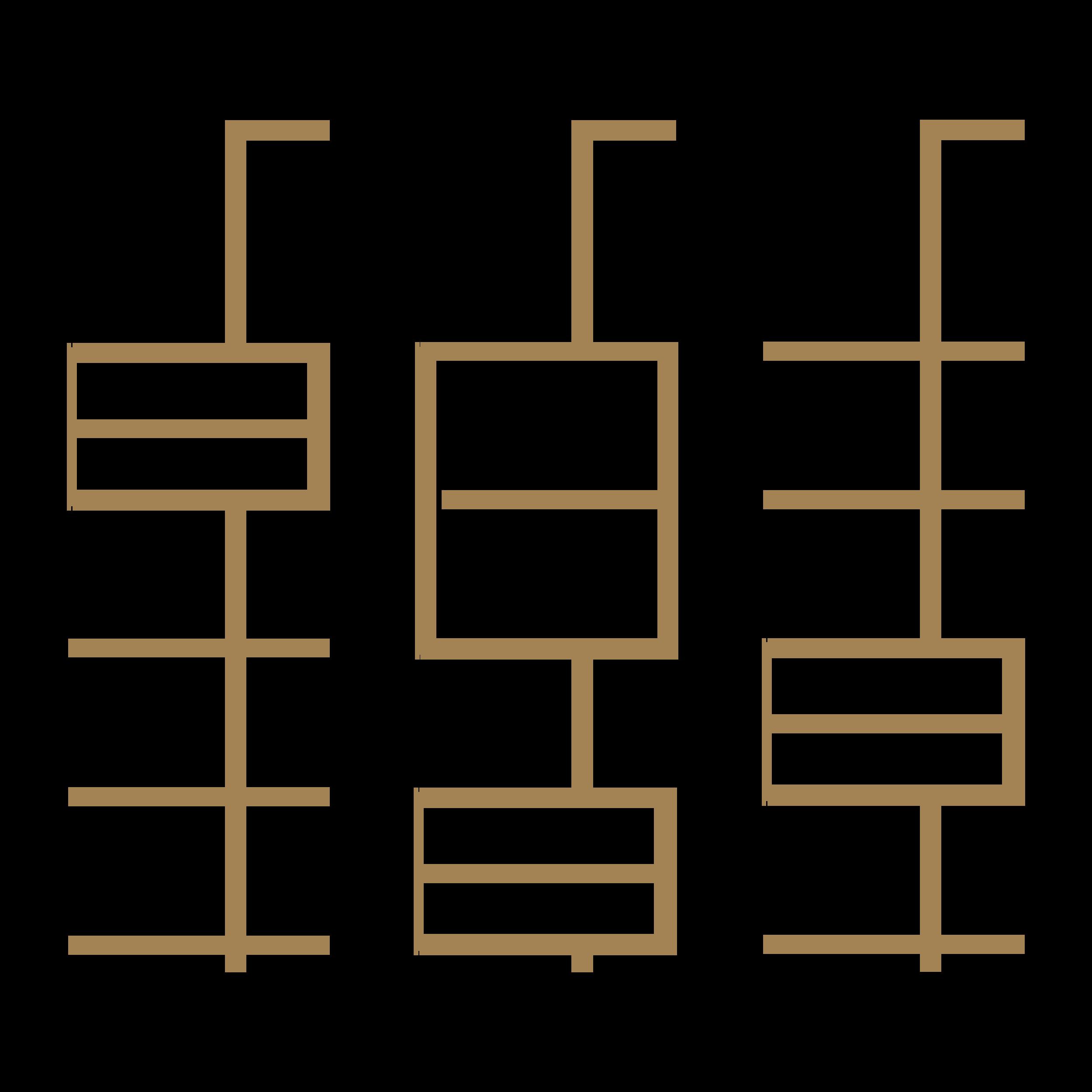 modularMesa de trabajo 1.png