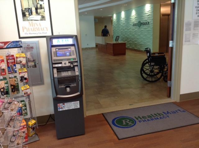 ATM INSTALLED-PHARMACY.jpg
