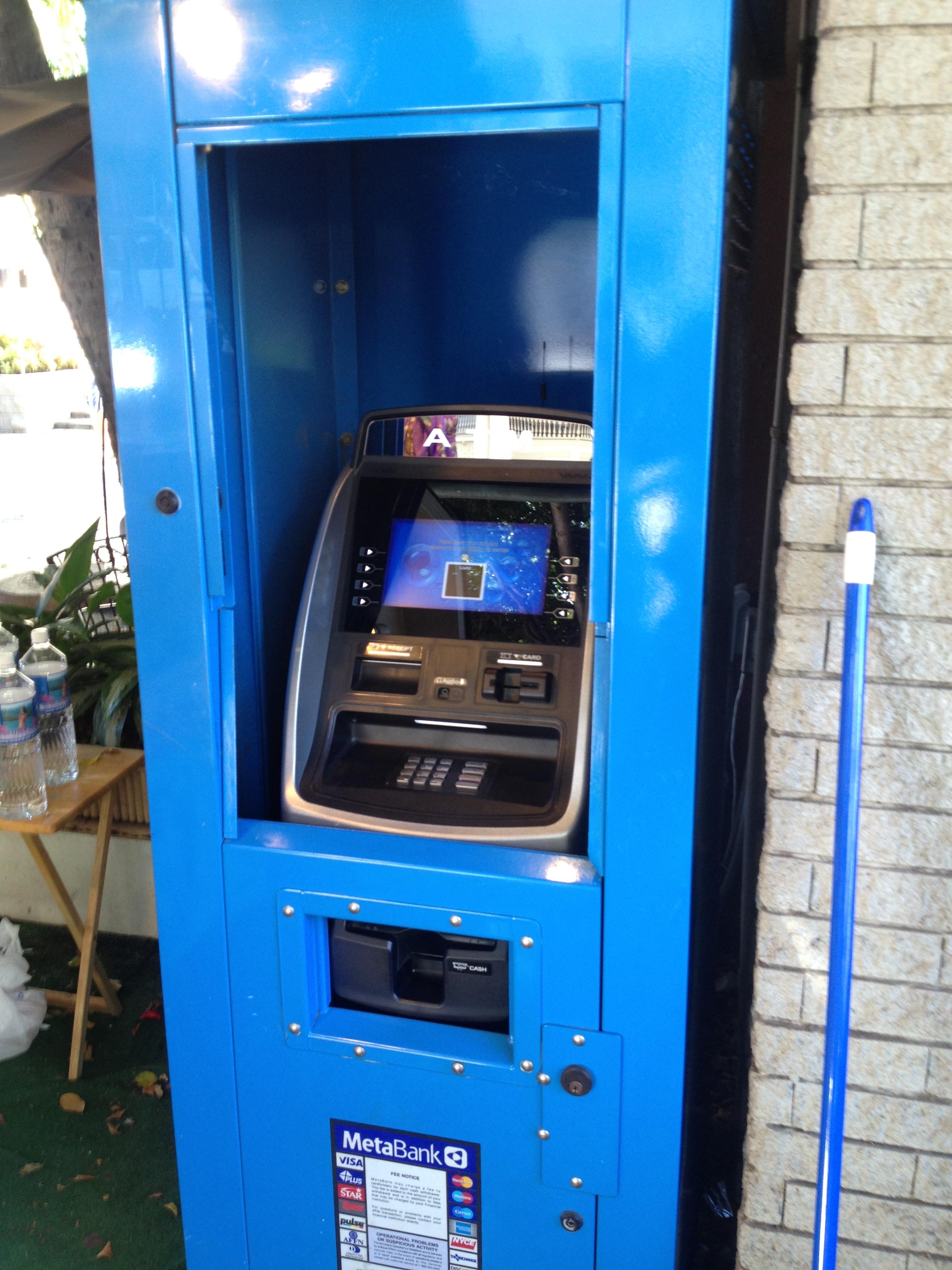 ATM INSTALLED-REFURBISHED PROTECTION.jpg