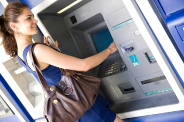cash-machine.jpg
