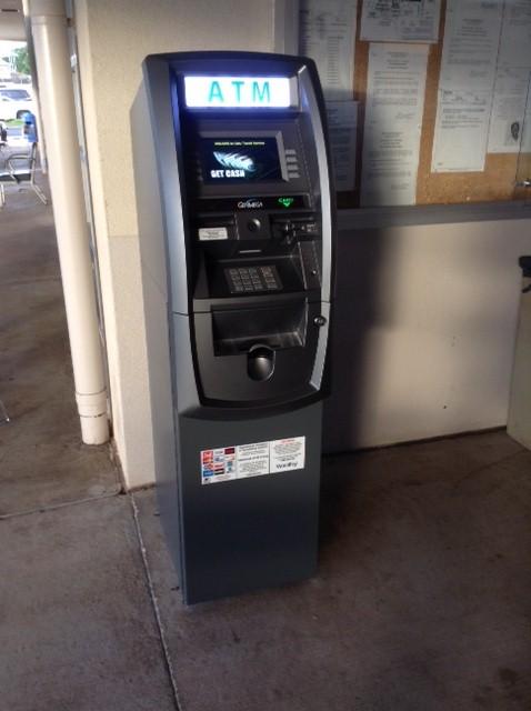 OTS ATM.JPG
