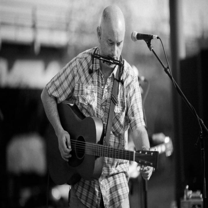 Tom Catmull - Missoula, MT