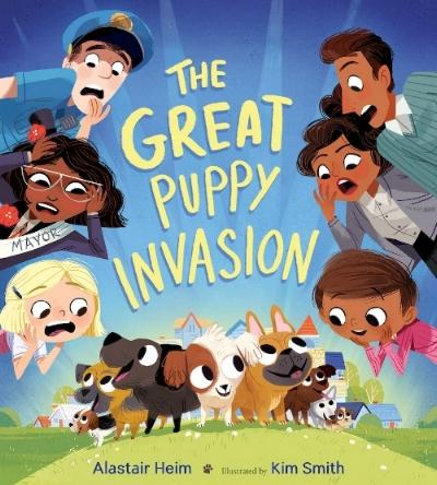 Great-Puppy-Invasion.jpg