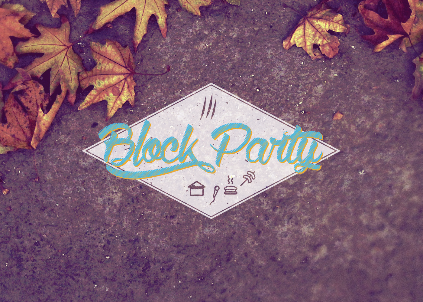 BlockParty_Header.png