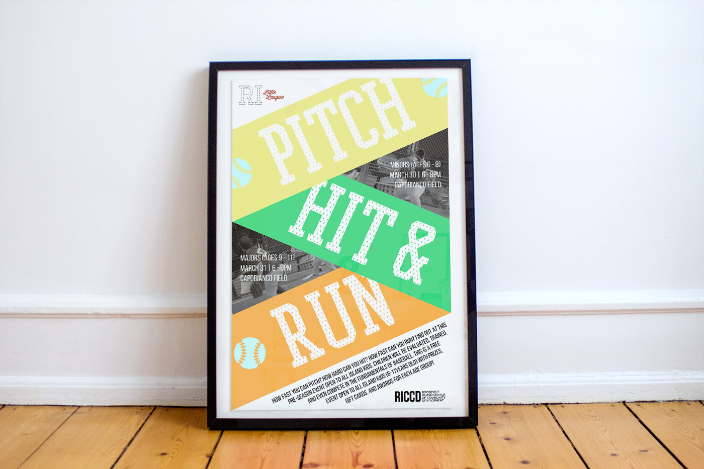 Pitch Hit & Run Poster.png