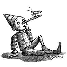 Pinocchio&Jiminy+gallery.jpg