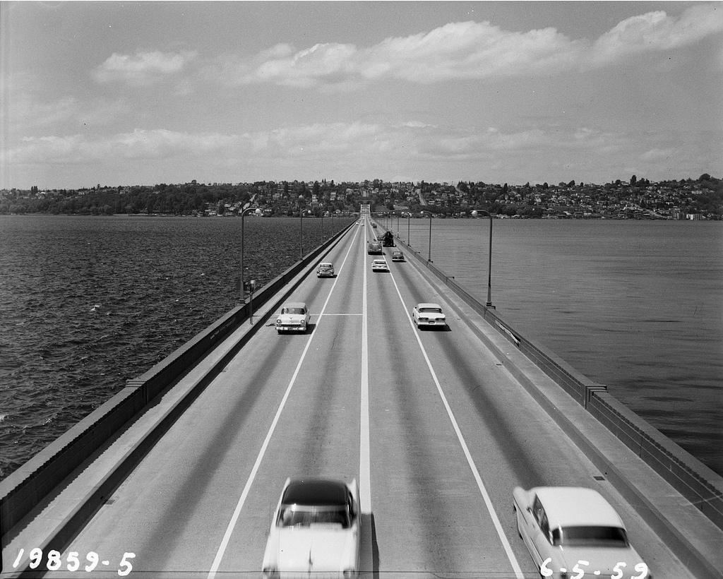 Seattle Municipal Archives / via Flickr