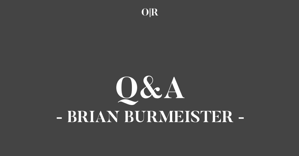 issueone_interview_brianburmeistercoverphoto.jpg