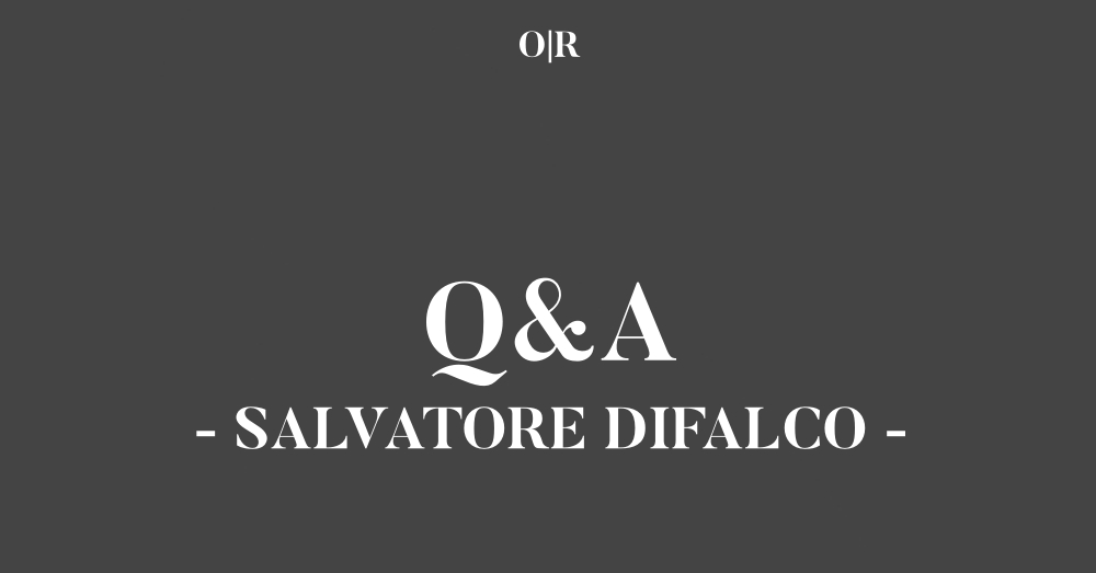 issueone_interview_salvatoredifalcocoverphoto.jpg