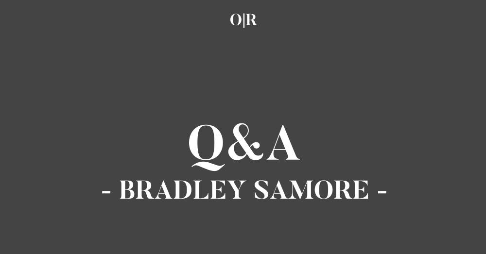 issueone_interview_bradleysamorecoverphoto.jpg