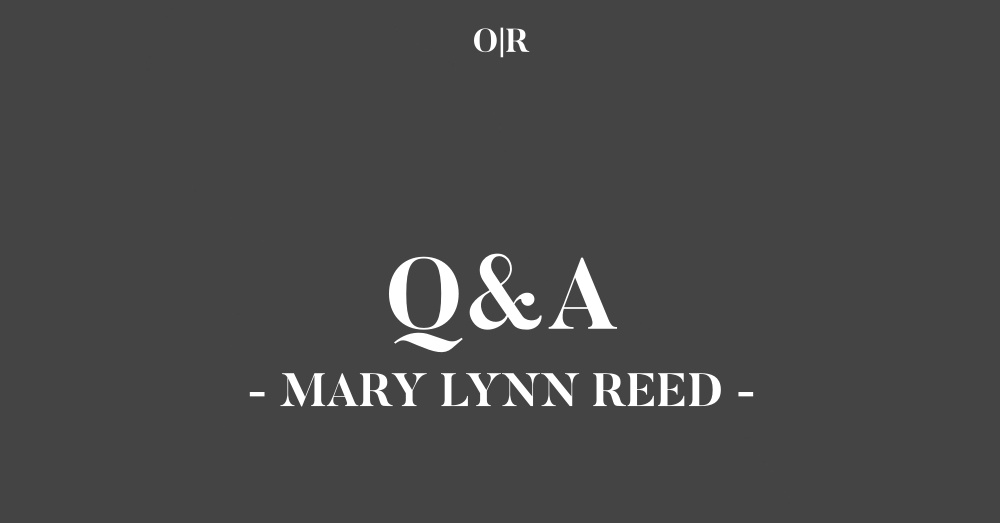 issueone_interview_marylynnreedcoverphoto.jpg