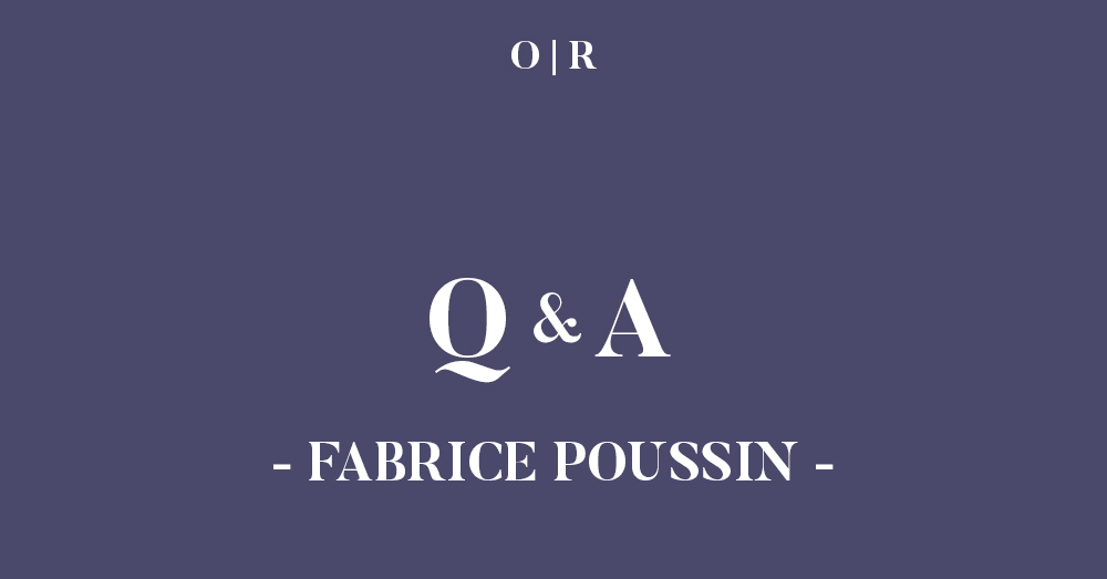 issuetwo_interview_fabrice-poussin.jpg