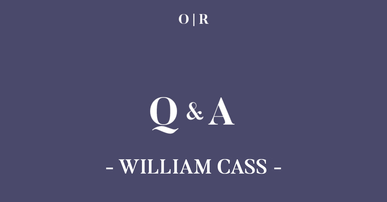 OR_qa_blog-feature_william-cass.png